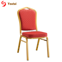 hotel banquet conference writing tablet chairs with writing pad classic quality with retailer price hotel used furniture