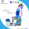Alibaba trade assurance kids lottery machine cheap arcade games with coin acceptor hot sale