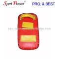 Boxing mitt Boxing punch mitt Hand mitts wholesale