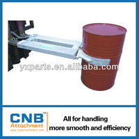 Slide On Drum Lifter