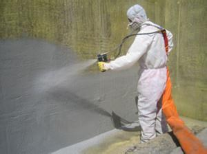 high performance Waterproof Coating