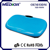 Oem Beauty Super Fit Massage Vibration Machine