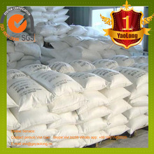 food bleaching agents,competitive price,sodium sulfite anhydrous in agriculture