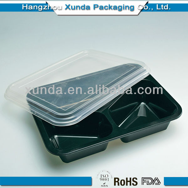 Cheap food containers