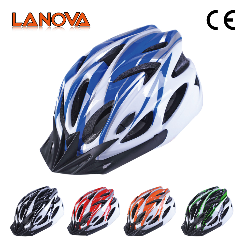 new fashionable stylish toddler infant bicycle helmet with CPSC approved