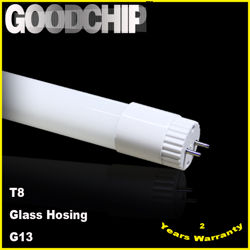Factory Price Led Light Tube 8 Sex Arab Popular Japan T8 Glass