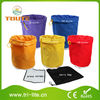 20 Gallon 5 Bags Greenhouse plant herbal ice extraction bags