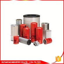 Auto parts KC-FP549 8DC9 16000DIESEL(T) OIL FILTER ME064356