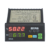 MYPIN moisture meter test humidity(HA8-RNH)