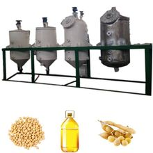 Types Of Solvent Extraction Rice Bran Oil Machine Price Soybean Oil Extraction Machine