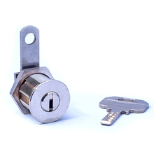 Best Selling Quality safe lock for telecommunications cabinets