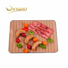 PTFE Nonstick Baking Mat Baking Sheets