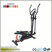 Cheap elliptical machines gym elliptical exercise bicycle