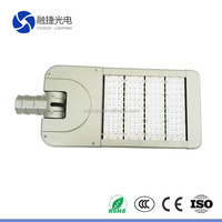 Low Price IP 67 Solar Energy