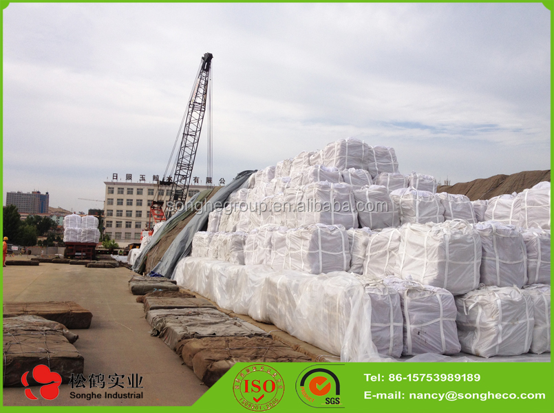 Gray Portland Cement : China grey color bulk portland cement price buy
