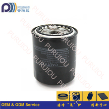 High Quality Car Oil Filter Suit For Toyota 90915-30002