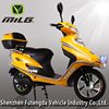 Big power electric motorcycle 800w with cheap price electric motorcycle for sale