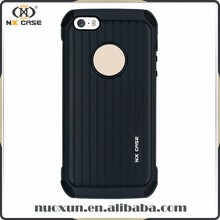 Replacement Back cover housing cover for iphone 5c