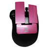 2.4G Wireless Optical Mouse for Microsoft