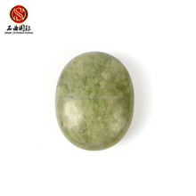 hand body hot massage relax stone for home use