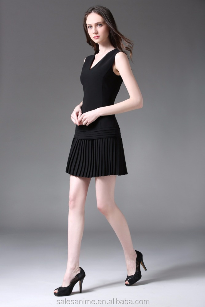 2016 wholesale clothing all types of ladies dresses women summer dresses