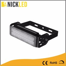New Launched 50w 100w 150w 200w 300W Led Flood Light with TUV SAA Certification