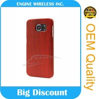 escrow service blank cell phone case