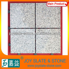 new design chinese granite stone for paving