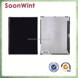 Brand new for ipad 2 wifi 3g 2nd gen generation lcd display