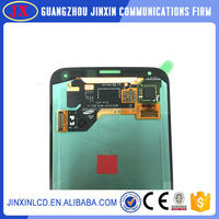 Original new factory price for samsung s5 lcd digitizer