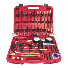 Auto Repair Tool of Petrol and Diesel Engine Compression and Leakage Test