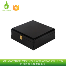 New Design wooden bible boxes with best choice