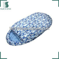 YP-126 egg adult emergency sleeping bag funny envelopes