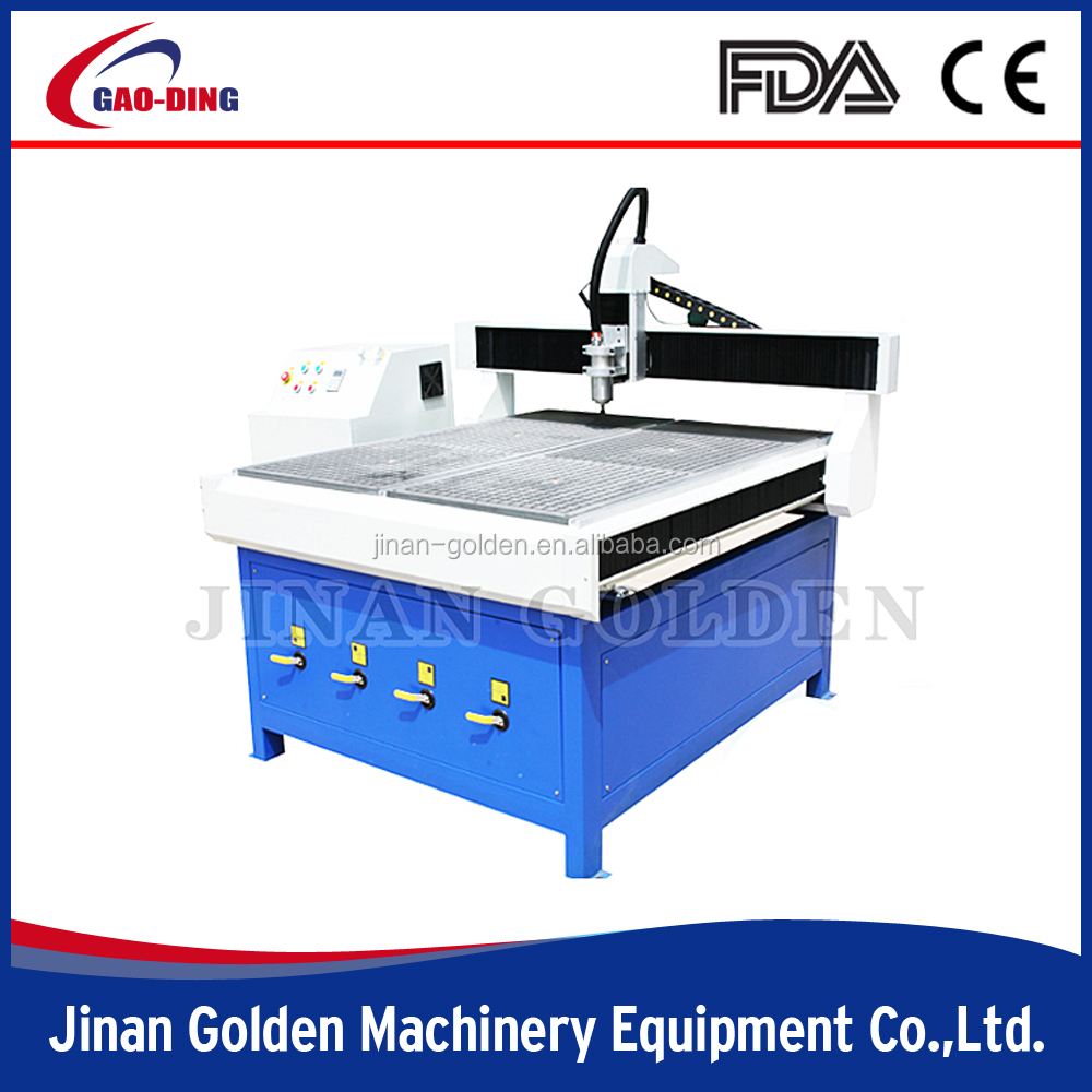 distributor wanted CNC router machines 1300*1800mm