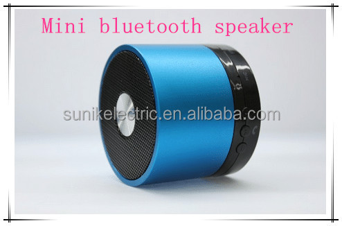 electronic product motorcycle audio speaker pc speaker