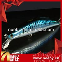 lure for fishing chinese fishing tackle jig head wholesale