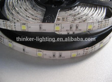 1M AC high voltage Big Bar flexible led strip ligh30leds/m 7.2w/m width 10mm PCB waterproof IP65 led strip 5050 220v 50M/roll