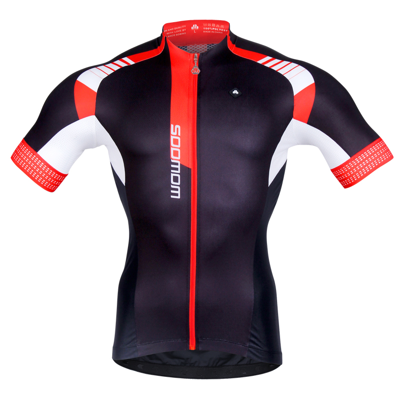 2016 leisure sports runing and cycling men jersey wear clothes blue and grey ordinary professional custom design bicycle rider