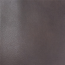 Made In China Perfect pu material wholesale faux furniture materials leather
