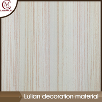 TW12101/vinly wallpaper /fireproof wallpaper/ fabric backed pvc wallcovering