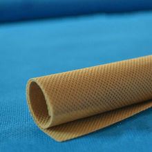 Pp Spunbond Nonwoven Fabric For Garment and shoes Lining