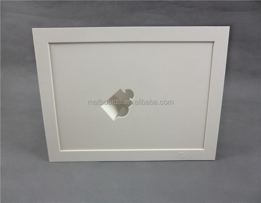 Wholesale photo frame in guangzhou - Online Buy Best photo frame in ...