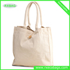 Mall Promotional Gift Bag/Cotton Canvas Tote Bag
