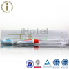 Hotel Dental Composite Kit With Colgate Toothpaste
