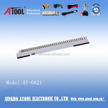 32LED Emergency Lamp