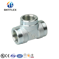 2017 BARNETT GB female threaded pipe fitting