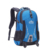 Hot Sale Men's Outdoor Climbing Backpacks