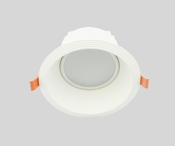 CL15-N01 SMD 15W surface mounted led downlight