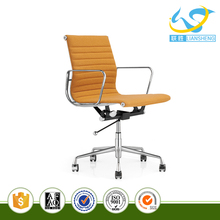 China supplier comfortable fabric office conference room chair for chairs furniture