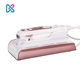 Anti-aging machine skin rejuvenation handheld ultrasonic facial face lift beauty device machine home